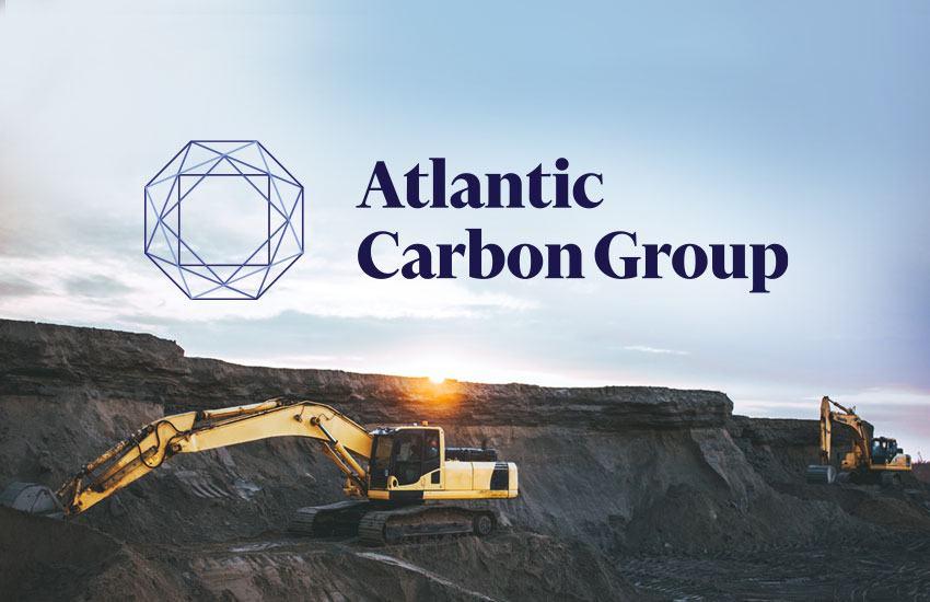 Atlantic Carbon Group